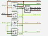 Car Stereo Wiring Diagram Pioneer Radio Wiring Diagram Best Of Car sound Wiring Diagram