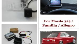 Car Tft Lcd Monitor Wiring Diagram 4 3 Tft Lcd Monitor Car Rearview Back Up Camera 2 In 1 Car