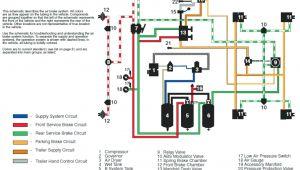 Car Trailer Electric Brake Wiring Diagram Car Brake Wiring Diagram Moa Os Parking