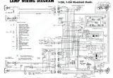 Car Trailer Wire Diagram Wiring Diagram for Telecaster Free Download Schematic Data Wiring