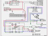 Car Wiring Diagram software Cable Harness Diagram My Wiring Diagram