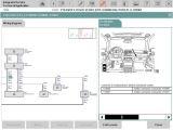Car Wiring Diagram software Get Wiring Diagram In Bmw Icom isid software Bmw forum