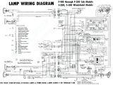 Car Wiring Diagram software New Wiring Diagram Symbols Hvac Diagrams Digramssample