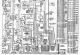 Car Wiring Diagrams Car Audio Wiring Diagram Luxury Car Audio Wiring Diagrams