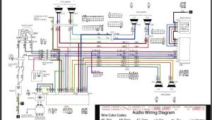 Car Wiring Diagrams Online Audio Wiring Drawing Wiring Diagram 500