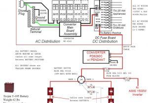 Caravan Electric Hook Up Wiring Diagram 1983 Jayco Wiring Diagram Wiring Diagram Schematic