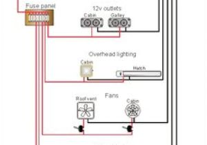 Caravan Electric Hook Up Wiring Diagram 46 Best Caravan Electrics Images In 2018 Caravan Electrics