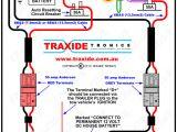 Caravan Electric Hook Up Wiring Diagram Coromal Caravan Wiring Diagram Wiring Diagrams