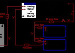 Caravan Electric Hook Up Wiring Diagram solar Panel Wiring Diagram Caravan Wiring Diagram