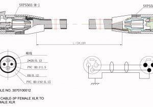 Caravan solar System Wiring Diagram solar Panel Wiring Garden solar Light Wire Diagram Dhads Net