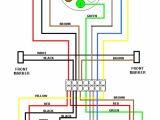Cargo Craft Trailer Wiring Diagram 50 Best Trailer Wiring Images Trailer Trailer Wiring