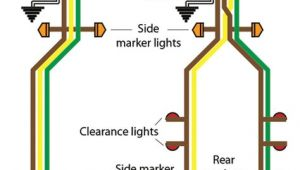 Cargo Craft Trailer Wiring Diagram Head to the Webpage to See More About Camper Click the Link