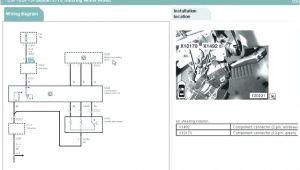 Cargo Trailer Wiring Diagram Royal Trailer Wiring Diagram Auto Bilge Rocker Switch Wiring Diagram
