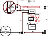 Carling Switch Wiring Diagram 5 Pin How to Install A Rugged Ridge Two Position Rocker Switch W