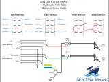 Carling Switch Wiring Diagram Wiring Switch Diagram Dorman 84824 Electrical Schematic Wiring Diagram