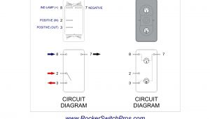 Carling V1d1 Switch Wiring Diagram F2b Dpdt Guitar Switch Wiring Diagram Free Picture Wiring