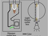 Carling V1d1 Switch Wiring Diagram House Wiring Switch Lari Repeat24 Klictravel Nl