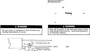 Carrier 30gb Chiller Wiring Diagram Carrier 30gt Users Manual