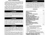 Carrier 30gb Chiller Wiring Diagram Carrier 30gtn Specifications Manualzz Com