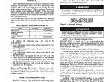 Carrier 30gb Chiller Wiring Diagram Carrier 38aks014 024 User S Manual Manualzz Com