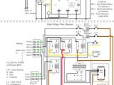 Carrier Air Conditioner Wiring Diagram Payne Air Conditioners Wiring Schematics Wiring Diagram