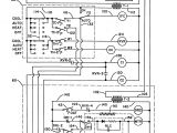 Carrier Air Conditioner Wiring Diagram Rooftop Heating Wiring Diagram Wiring Diagram Sheet