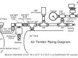 Carrier Air Conditioner Wiring Diagram Rv Air Conditioners Wiring Diagram for Two Carrier Air Conditioner
