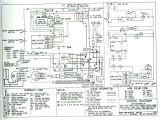 Carrier Air Conditioner Wiring Diagram Trane Xe 900 Air Conditioner Wiring Diagram Wiring Diagram Technic