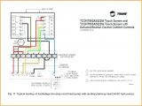 Carrier Defrost Board Wiring Diagram Cr 8548 Motor Control Wiring Diagram Moreover Heat Pump