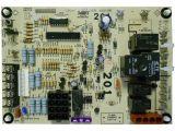 Carrier Defrost Board Wiring Diagram Gas Furnace Control Board Diagram Diagram Base Website Board