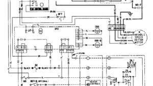 Carrier Defrost Board Wiring Diagram Heat Pump Defrost Control Board Hvac Diy Chatroom Home