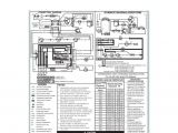 Carrier Defrost Board Wiring Diagram Wiring Diagrams Docs Hvacpartners Com