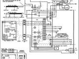 Carrier Electric Furnace Wiring Diagram Hb 5893 Csr Wiring Ac Wiring Diagram Of Window