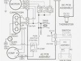 Carrier Electric Furnace Wiring Diagram Wiring Diagram for Carrier Heat Pump 6 Wire thermostat