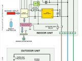 Carrier Furnace Wiring Diagram Icm272 Control Board Wiring Diagram Schema Wiring Diagram