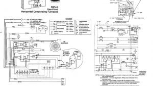 Carrier Furnace Wiring Diagram Old Carrier Wiring Diagrams 48tmd008a501 Wiring Diagram