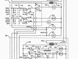 Carrier Rooftop Units Wiring Diagram Hvac thermostat Wiring Diagram Wiring Diagram Database