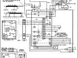 Carrier Rooftop Units Wiring Diagram Rooftop Heating Wiring Diagram Wiring Diagram Database