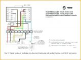Carrier Rooftop Units Wiring Diagram Wiring Diagram for Goodman Ac Unit Data Schema Works Only if I Push