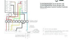 Carrier Wiring Diagram Heat Pump Wiring Diagram Bryant thermostat Wiring Diagram Show
