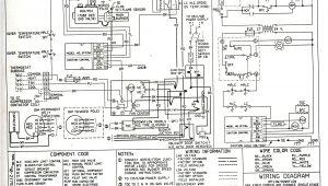 Carrier Wiring Diagrams Hvac Wiring Diagrams Wiring Diagram Database