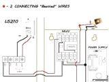 Carson Siren Wiring Diagram Electrical Wiring Diagram Symbols Uk Circuit Data Val Schema House