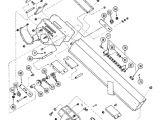 Case Ih 1660 Wiring Diagram 1660 Case Ih Axial Flow Combine Prior to S N Jjc0038346