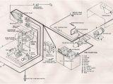 Case Ih 1660 Wiring Diagram Case Wiring Diagram Keju Manna07 Immofux Freiburg De
