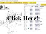 Case Ih 5240 Wiring Diagram Case Ih 5240 Wiring Diagram Wiring Diagram and Schematic Design