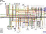 Caseta 3 Way Wiring Diagram 15q15k 3 Way Switch Wiring Wiring Diagram Lutron Dimmer Hd