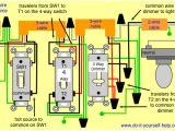 Caseta 3 Way Wiring Diagram Hz 9588 Dimmer 4 Way Switch Wiring Diagram