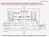 Caseta 3 Way Wiring Diagram Lutron Maestro Wiring Diagram Roti Repeat8 Klictravel Nl