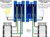Caseta 3 Way Wiring Diagram topgreener Dimmer Switch 150w Dimmable Led Cfl 600w Incandescent and Halogen Neutral Wire Required 3 Way Switch Electrical 120vac Tgds 120