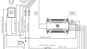 Cassette Ac Wiring Diagram Cassette Ac Wiring Diagram Fresh 2 Channel Amp Wiring Diagram